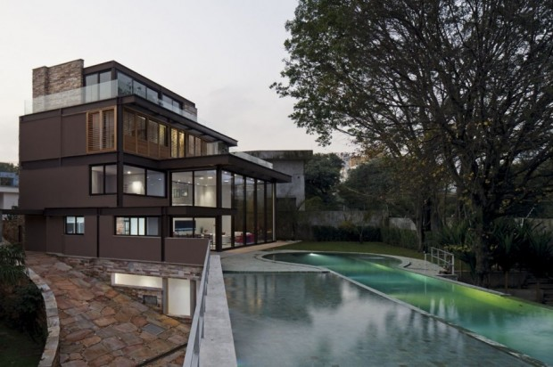 Drucker-Arquitetura9