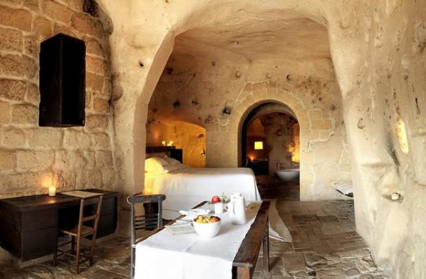 Le-Grotte-della-Civita15