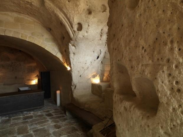 Le-Grotte-della-Civita16
