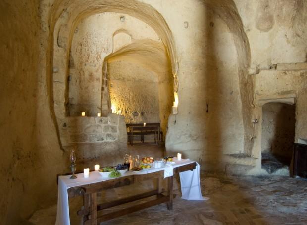 Le-Grotte-della-Civita17