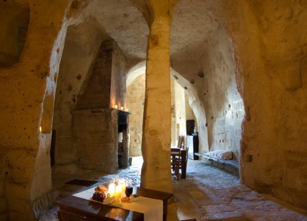 Le-Grotte-della-Civita18