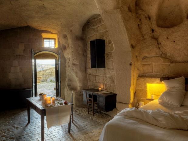 Le-Grotte-della-Civita19
