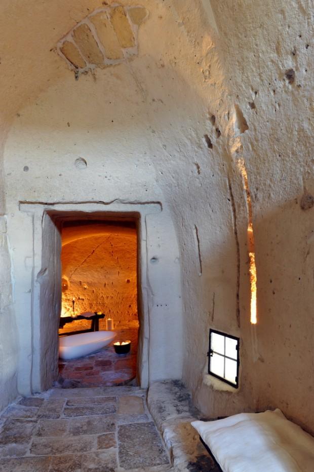 Le-Grotte-della-Civita20