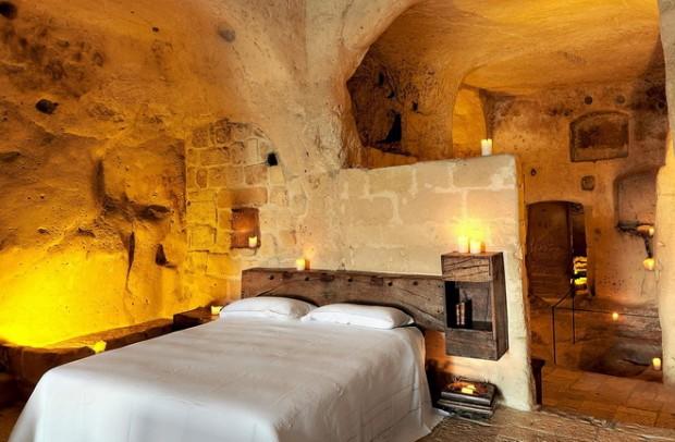 Le-Grotte-della-Civita8