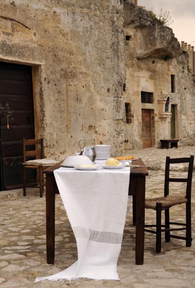 Le-Grotte-della-Civita9