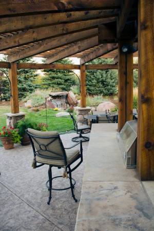 Rustic-Patio (2)