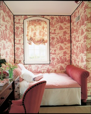Traditional-Bedroom (9)