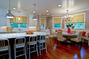 Transitional-Kitchen (5)