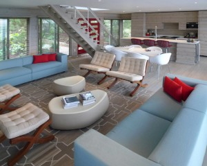 beach-style-living-room (5)