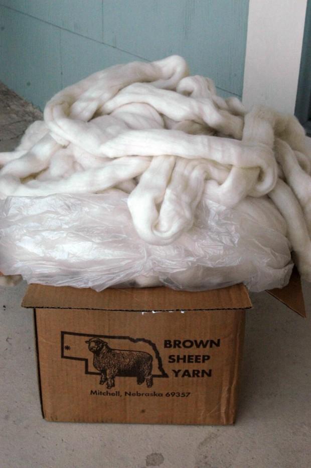 blanket0_1-680x1024