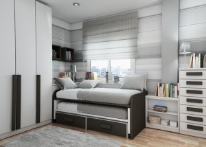 boy-room11