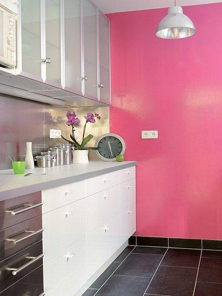 Кухня 421