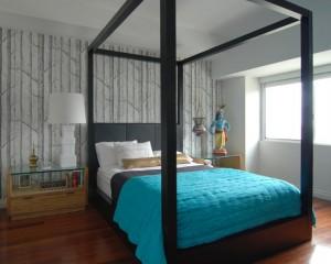 contemporary-bedroom (10)