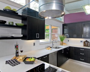 contemporary-kitchen (10)