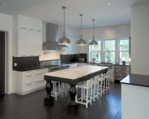 contemporary-kitchen (13)