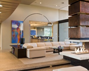 contemporary-living-room (21)