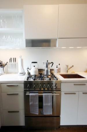 d0d1f0ae01f6e775_5614-w422-h639-b0-p0--contemporary-kitchen