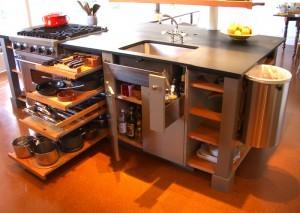 d271de5d0fa2d852_2336-w800-h570-b0-p0--industrial-kitchen