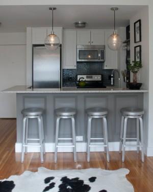 d7c1940c019c1f85_6189-w422-h530-b0-p0--contemporary-kitchen