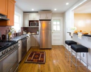 eclectic-kitchen (5)