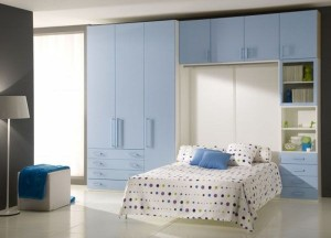 giessegi-rooms-for-boys-and-girls-34-554x3991