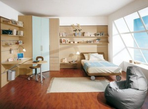 happy-kids-bedroom-554x41011