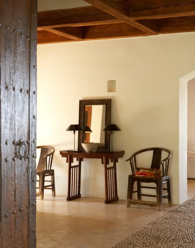 mallorca_house15