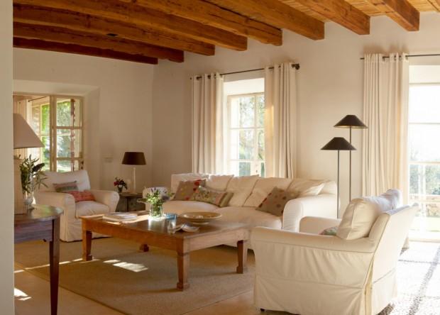 mallorca_house21-1024x734