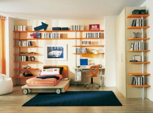 max-sunny-kids-bedroom-1-554x41011