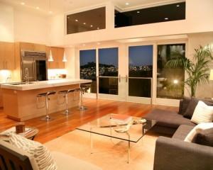 modern-living-room (4)