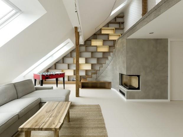 round-loft-house_1