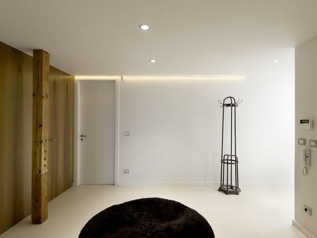 round-loft-house_10