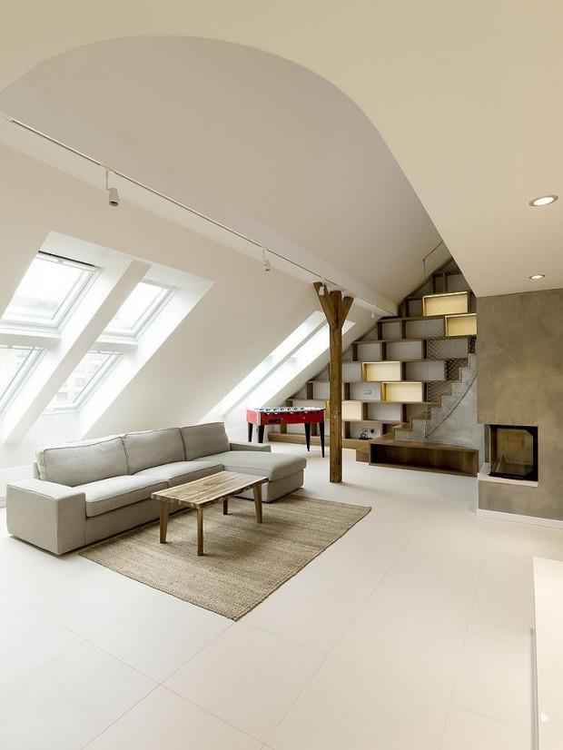 round-loft-house_1_1