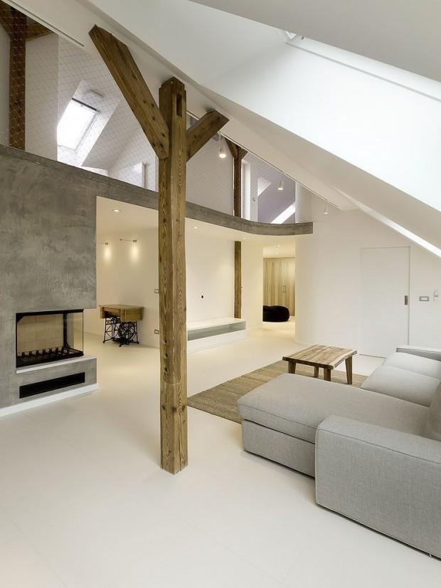 round-loft-house_2