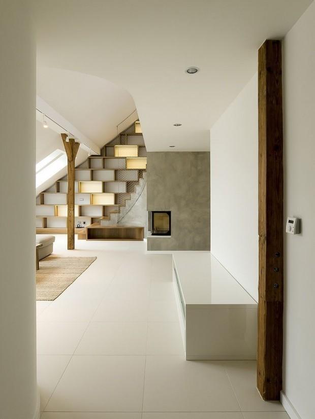 round-loft-house_3_0