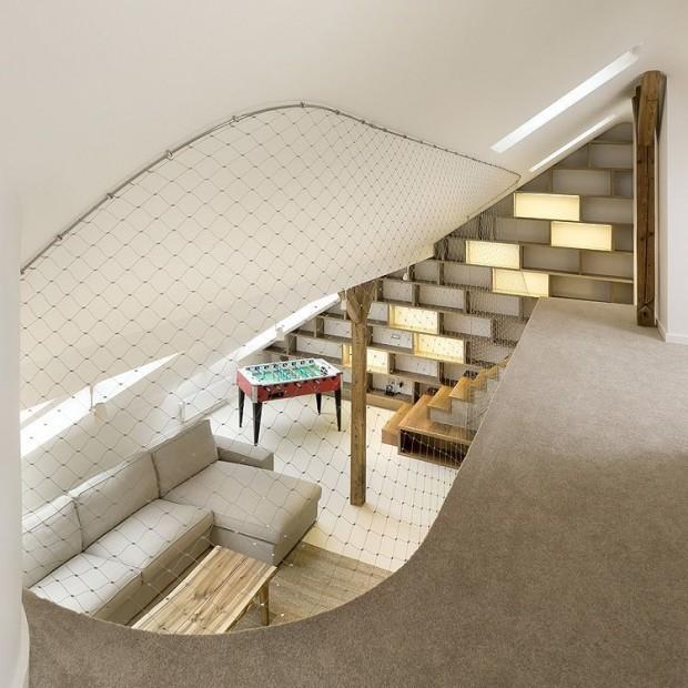round-loft-house_4