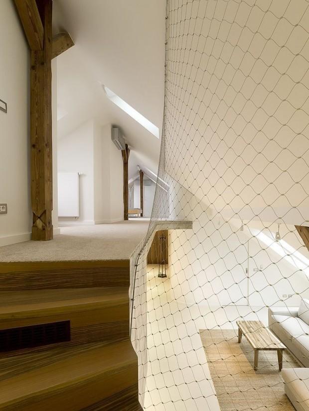 round-loft-house_4_1