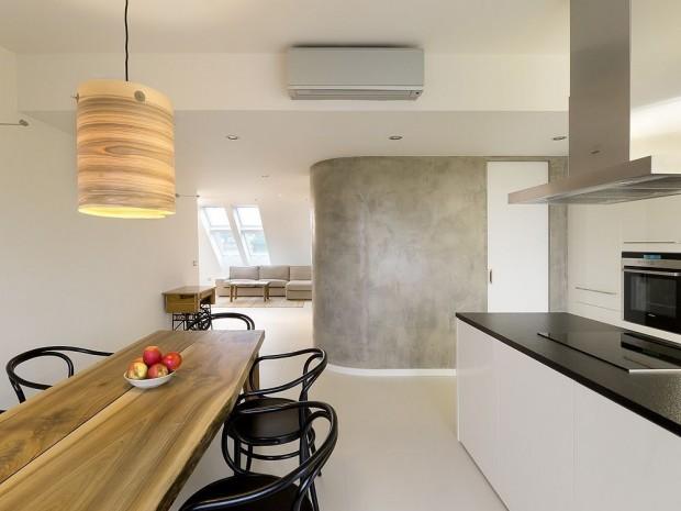 round-loft-house_7