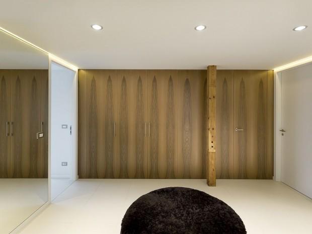 round-loft-house_9