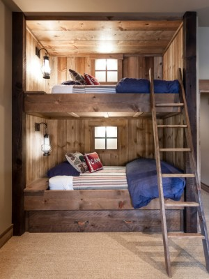 rustic-bedroom1