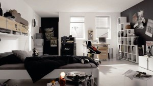 teen-room-design1