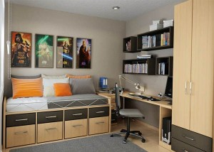 thoughtful-teen-room-layout-2811