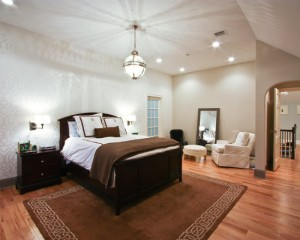 traditional-bedroom (4)