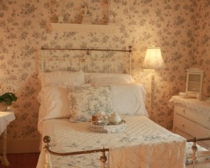 traditional-bedroom (6)
