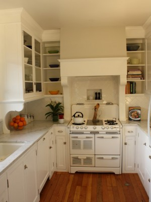traditional-kitchen (8)
