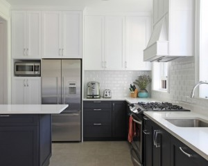 transitional-kitchen (3)