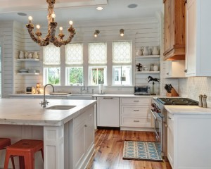 transitional-kitchen (4)