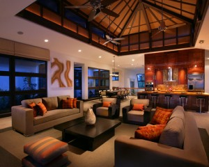 tropical-living-room