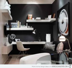 11-modern-condominium