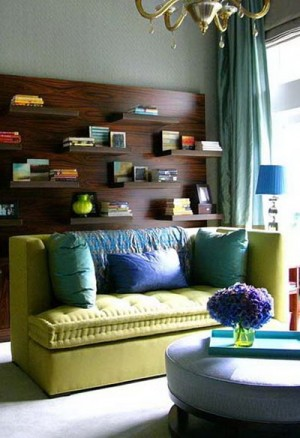 4f7bd__9-Wall-shelves